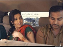 Highway (Marathi) review