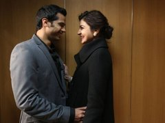 NH10  review
