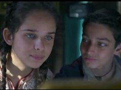No Fathers In Kashmir (English, Hindi) review