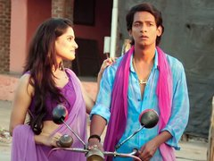 Timepass 2 (Marathi) review
