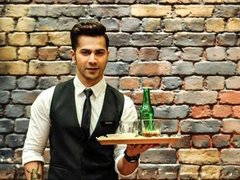 ABCD - Any Body Can Dance - 2  review