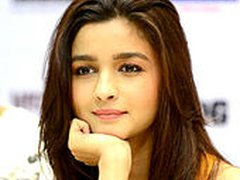 Why the Alia Bhatt self-parody is beyond awesome. image