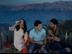 Batti Gul Meter Chalu review