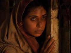 Bhopal: A Prayer For Rain (English, Hindi) review