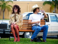 [Poster for Dallas Buyers Club]