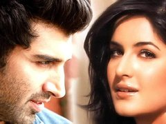 Fitoor preview