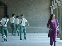 Hichki preview