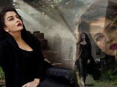 Jazbaa review