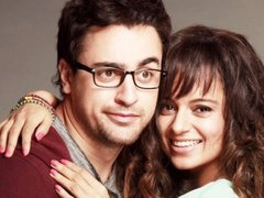 [Poster for Katti Batti]