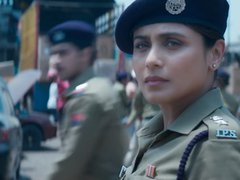 Mardaani 2 preview