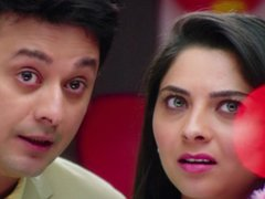 Mitwaa (Marathi) review