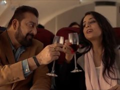 Saheb Biwi Aur Gangster 3 preview