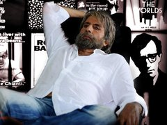 Shamitabh preview