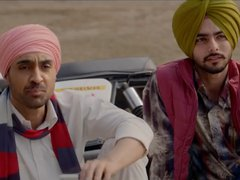 Soorma review