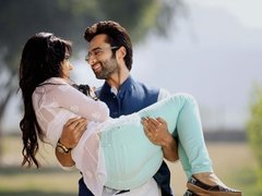 [Poster for Youngistaan]
